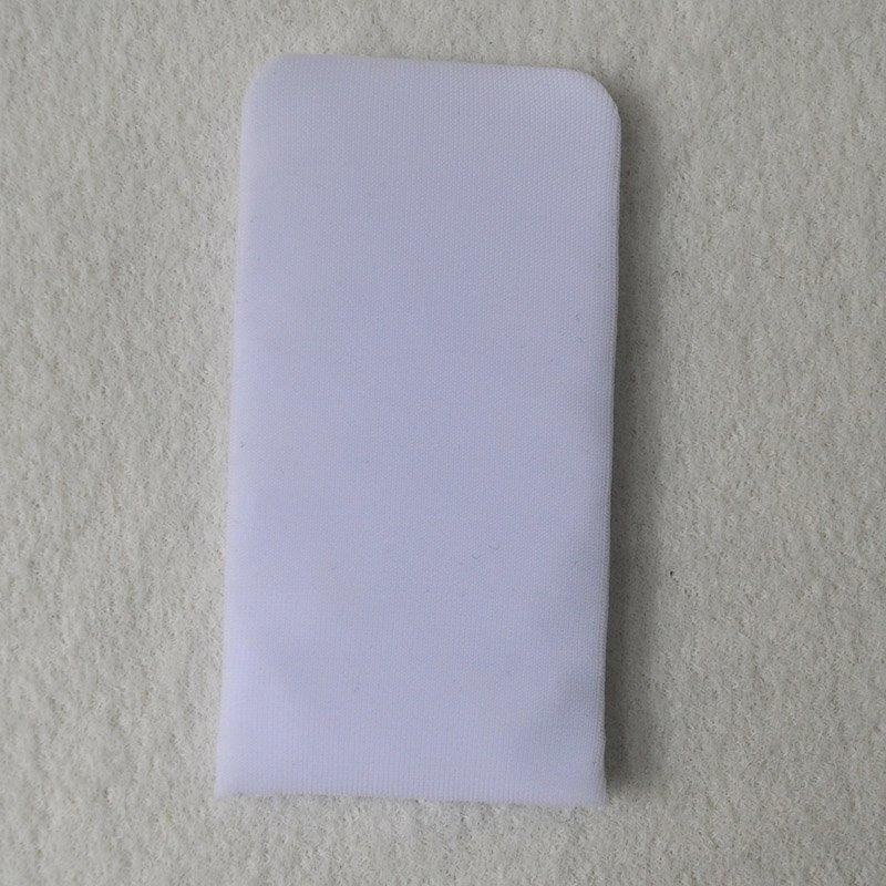 4x2 38mm T+SP cover seamless