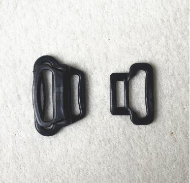 Plastic closure L20M2