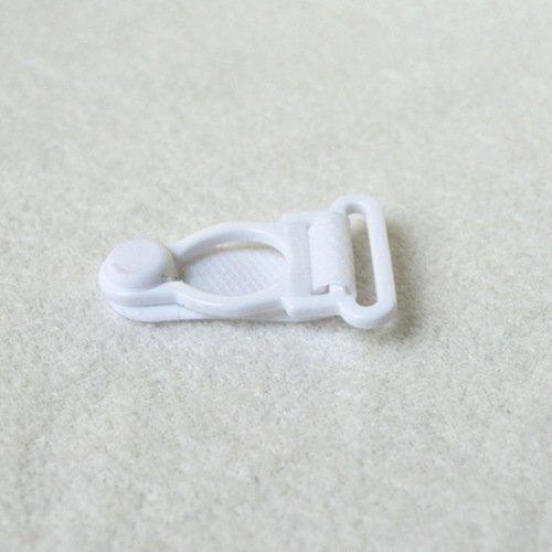 Plastic garter L18G