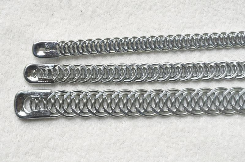 Spiral Bone
