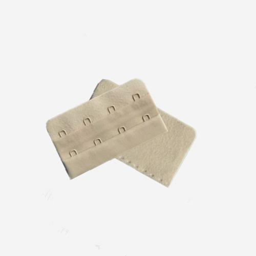 Mayrose-Wholesale Hook And Eye Corset Manufacturer, | Mayrose