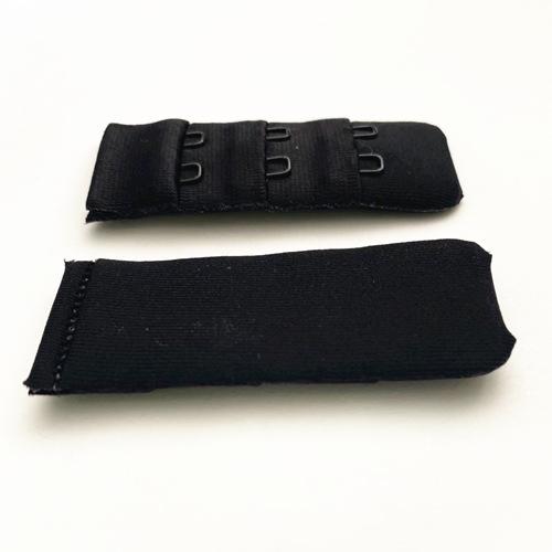 product-3X2 25mm foam seamless hook and eye-Mayrose-img