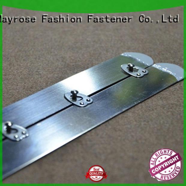 Mayrose para spiral steel for sale gowns,