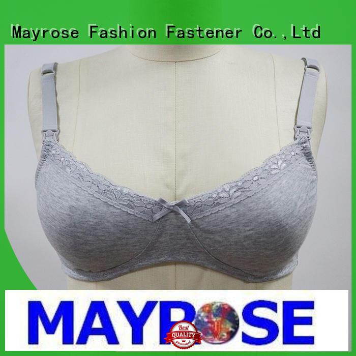 Hot  Mayrose Brand