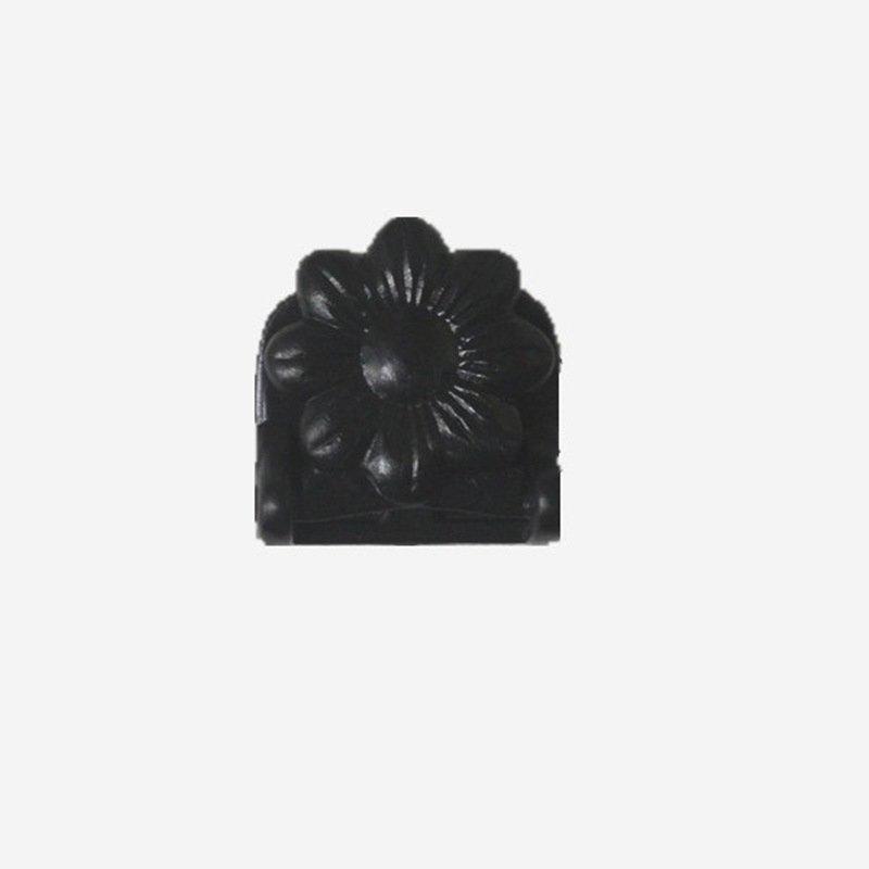 Mayrose-Find Plastic Clasps L10ef Bra Front Closure Clips From Mayrose Fastener