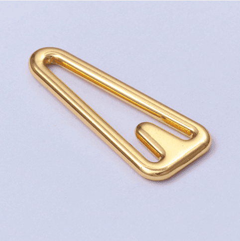 Mayrose-Find Zinc Alloy Adjuster Speical Shape 024-2 On Mayrose Fastener-1
