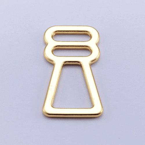 Mayrose-Best Zinc Alloy Adjuster Speical Slide 809-8 Manufacture