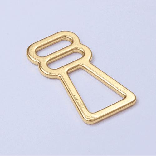 Mayrose-Best Zinc Alloy Adjuster Speical Slide 809-8 Manufacture-2
