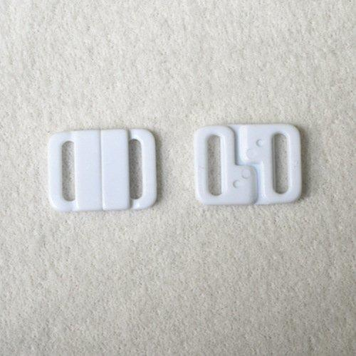 Mayrose-Find Plastic Front Closure Clasps L12f48 On Mayrose Fastener-2