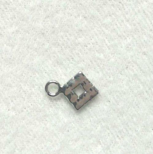 Mayrose 6636 iron pendant environment-friendly clothing-2