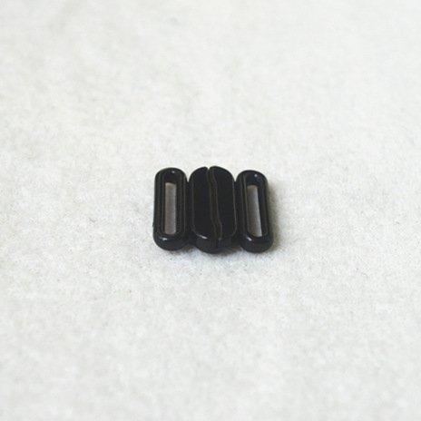 Mayrose-Find Plastic Front Closure Clasps L14f24 | Frontal Closure