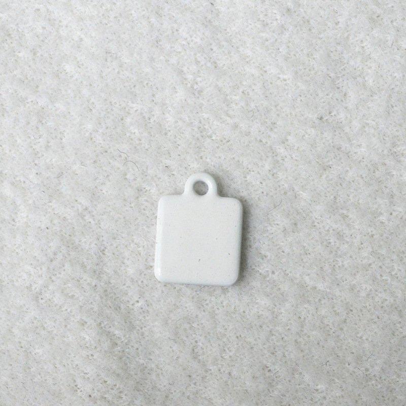 Mayrose-Nylon Coated Adjuster Pendant N72   Bra Back Adjuster   Ringslidehookspeical