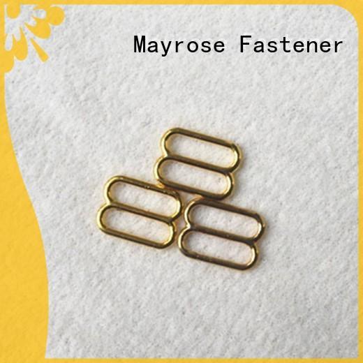 Mayrose durable bra back adjuster for sale evening dress