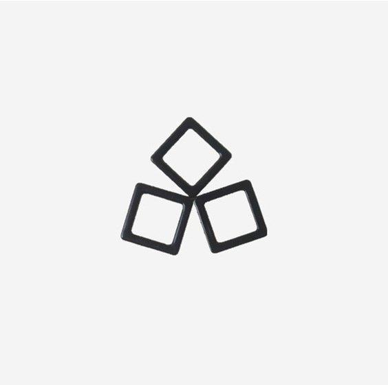 Mayrose-Find Plastic Adjuster Square Shape L10sq Bra Back Clips From Mayrose Fastener