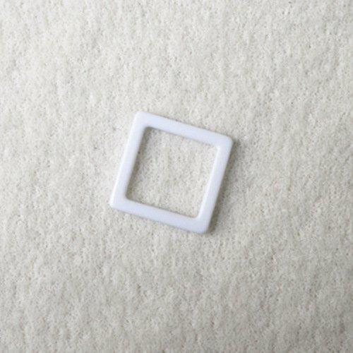 Mayrose-Find Plastic Adjuster Square Shape L12sq Clip Bra Straps Together From