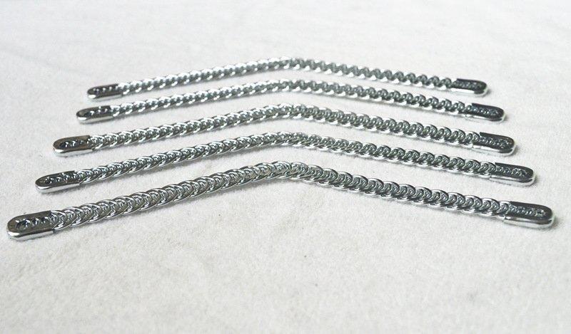 Mayrose-Find Spiral Steel Bone V Shape-1