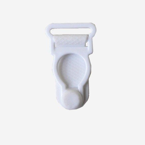 Mayrose-Plastic Adjuster Suspender L16g - Mayrose Fastener