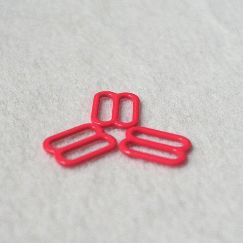 Mayrose-High Quality Nylon Coated Adjuster Slider Size From 7 To 30mm | Ringslidehookspeical-2