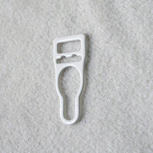 Mayrose-Find Nylon Coated Adjuster Garter N48 | Webbing Slider-2