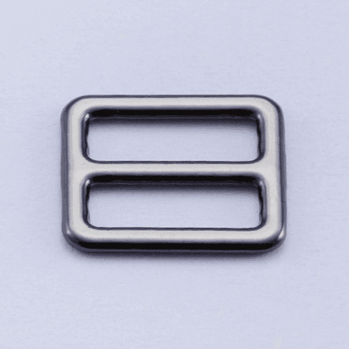 Mayrose-Best Zinc Alloy Adjuster Special Slider 810-3 Manufacture-1