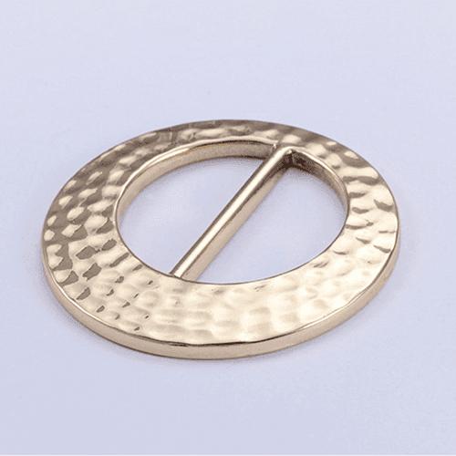 Mayrose-Find Zinc Alloy Adjuster Buckle M0039y Metal Buckle Slide From Mayrose Fastener-2