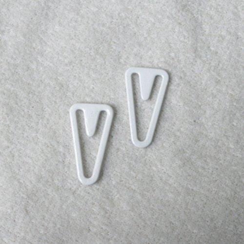 Mayrose-Best Nylon Coated Heart Shape Q019 Manufacture