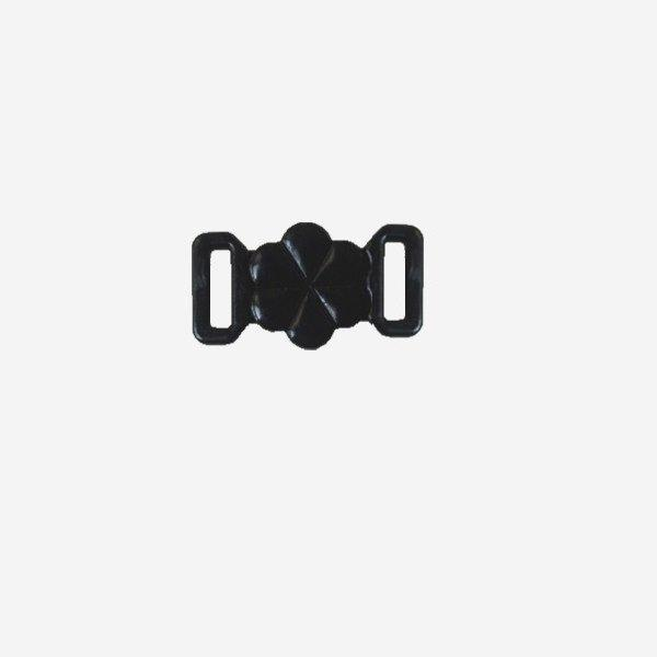 Mayrose-Find Plastic Front Buckle Clasps L10f52 Front Closure Bra Clasps From Mayrose