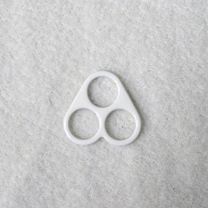 Mayrose-Nylon Coated Adjuster Speical Buckle N56 | Strap Adjuster | Ringslidehookspeical