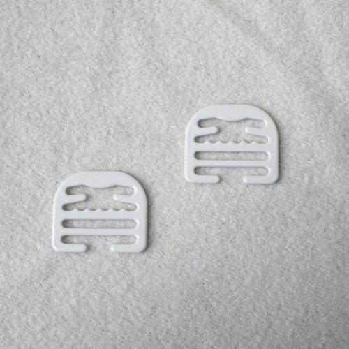 Mayrose-Nylon Coated Buckles Po13 | Slide Belt Buckles Wholesale | Ringslidehookspeical