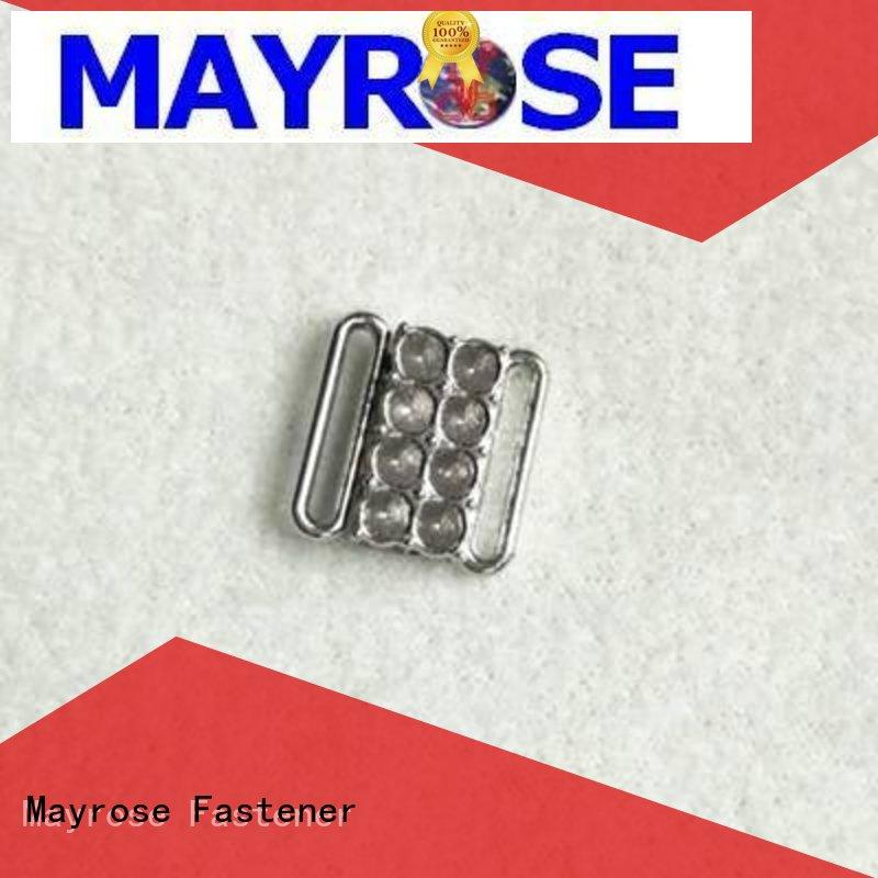 Mayrose jt425 strap adjuster buckle for sale lingerie