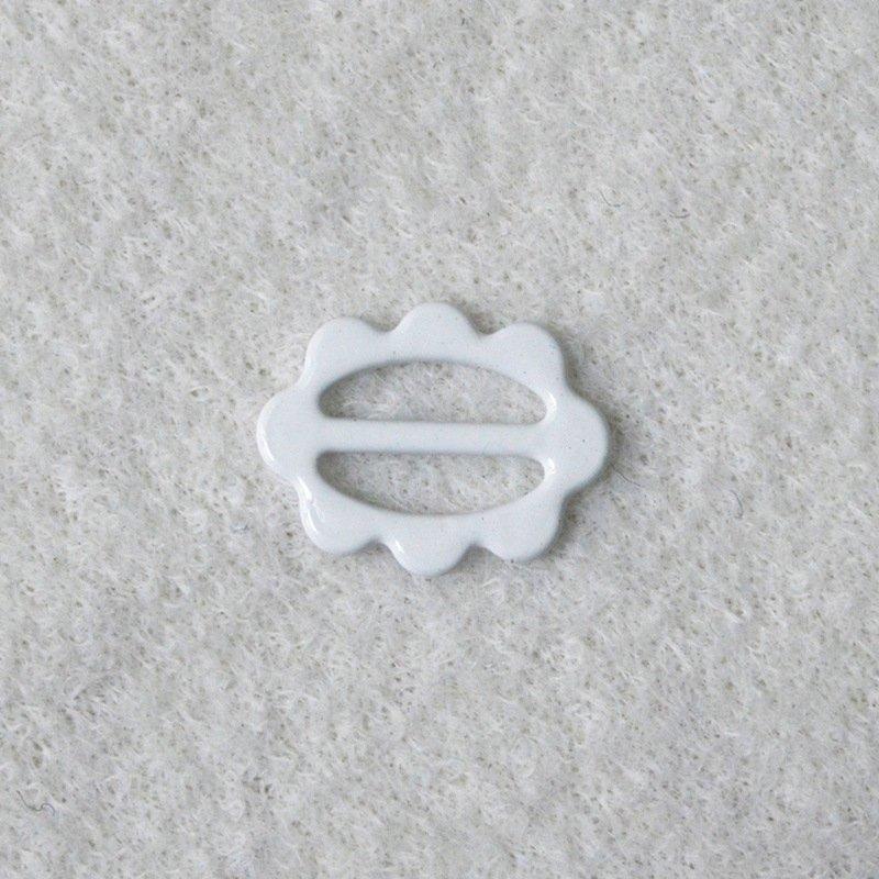 Mayrose-High Quality Nylon Coated Adjuster Speical Clips B81022 | Ringslidehookspeical