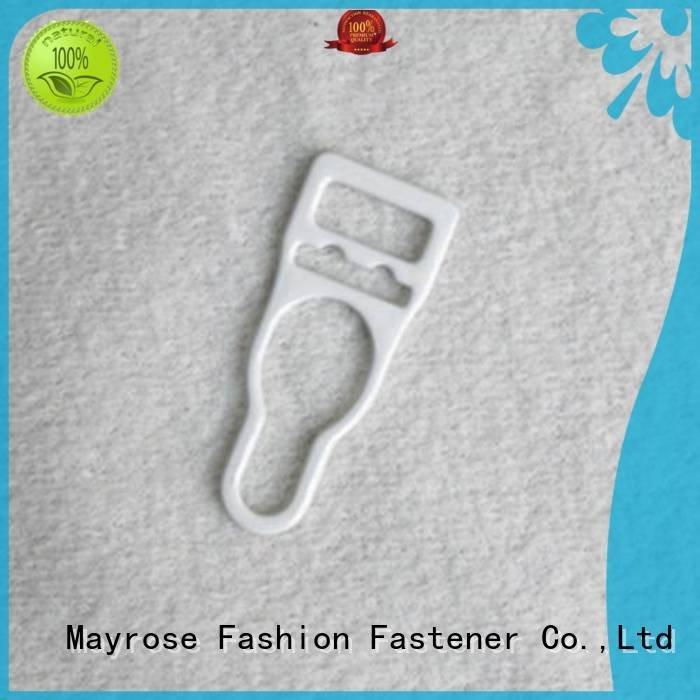 bra extender for backless dress from adjuster Mayrose Brand