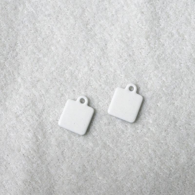 Nylon coated adjuster pendant N72
