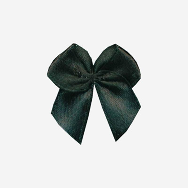 nylon ribbon bow #19