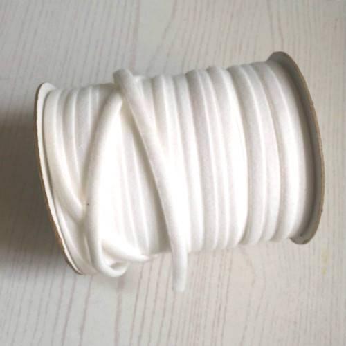 Mayrose wire casing Uncut image1