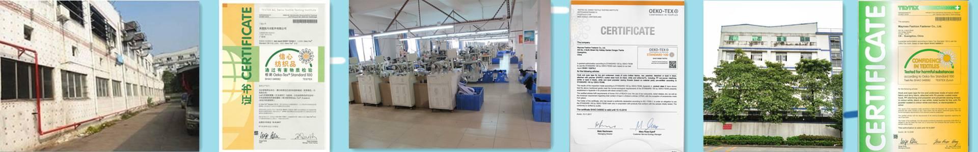 Best Plastic Hook And Eye And Playtex Bra Extenders Manufacture-Mayrose-img-1