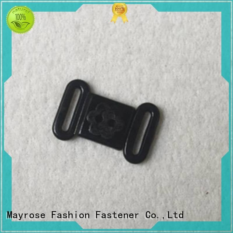 adjuster clips l20m2 closure Mayrose front bra clasp replacement