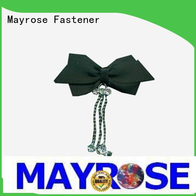 Mayrose popular buy bows online with flower Lingerie