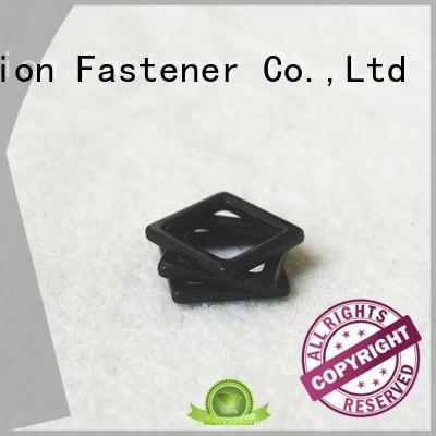 adjuster ring plastic 30mm racer bra clips Mayrose Brand