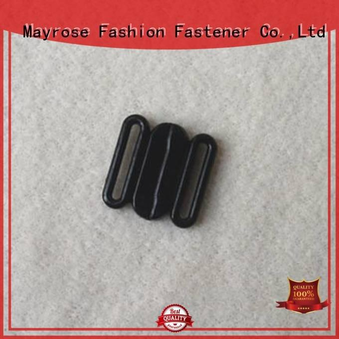 Mayrose front bra clasp replacement maternity clips l7f33
