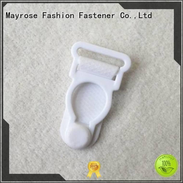 front bra clasp replacement buckle maternity adjuster garter Bulk Buy