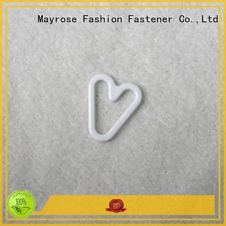 Mayrose multi function metal triglide slides t61 stocking