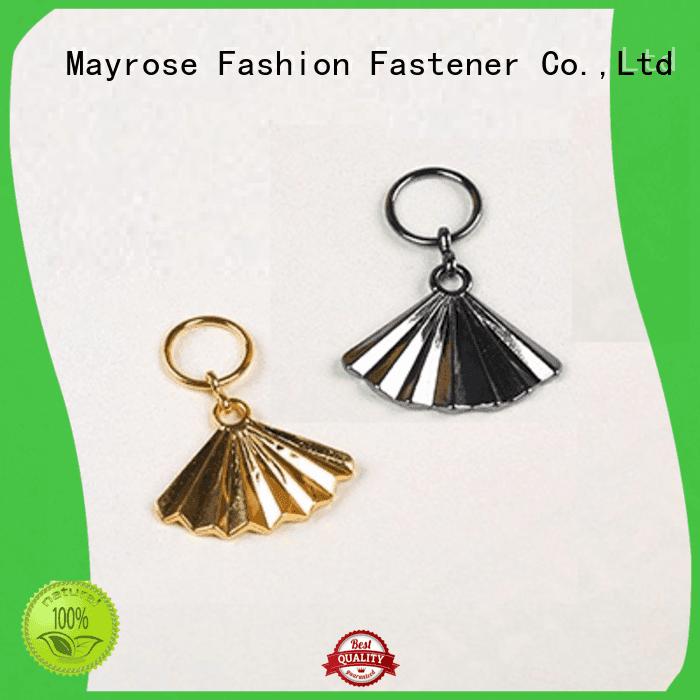 charms for lady dress bra pendent Mayrose Brand pendent  bra