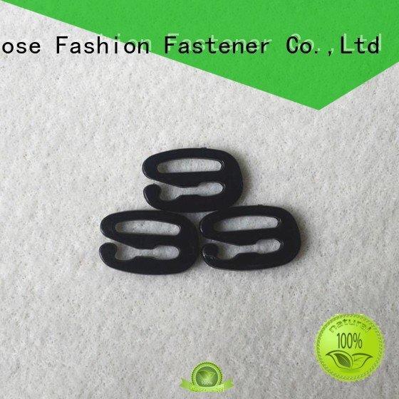 Hot racer bra clips l10sq bra back clips plastic Mayrose