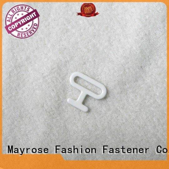 bra extender for backless dress clips 25mm from 30mm Mayrose