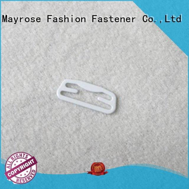 bra extension for backless dress n86 stocking Mayrose