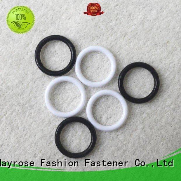 Mayrose Brand from racer bra clips size ring
