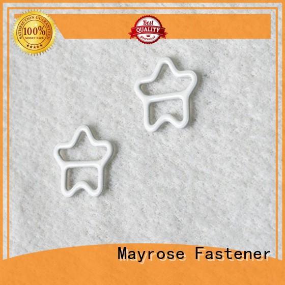 n08 bra strap adjuster closure Mayrose