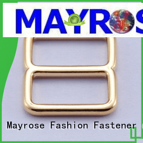 Quality Mayrose Brand bra extender for backless dress rose