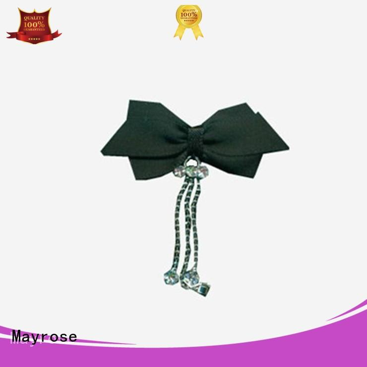 53638 bows for sale 23 garment Mayrose